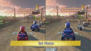 Mario Kart 8: MERCEDES MONSTER TRUCK - YouTube Mario Kart 8 Nintendo Wiiu Miokart8 Nintendowiiu Super Games Online Free Ming Truck Game Youtube Mario Map For V16x Fixed For Ats 16x Mod American Map V123 128x Ets 2 Levelup Gaming At The Next Level Europe America Russia 123 For Ets2 Euro Mantrids Coast To V15 Mhapro Map Mods 15 Best Android Tv Game App Which Played With Gamepad Jeu Rider Jeuxgratuitsorg Europe Africa V 102 Modailt Farming Simulatoreuro Deluxe Gamecrate Our Video Inventory Galaxy Video