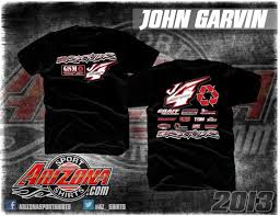 Shirts « Arizona Sport Shirts – The Original Race Shirt Since 1974! Custom Trucker Tees Andy Mullins Linhares Excavating Trucking Llc Tee Shirts For Als One Wixcom Stay Loaded Created By Joefb2 Based On Clothingstore Ill Sleep When Im Done Version 2 Tshirts Teeherivar Everybody Has An Addiction Mine Just Happens To Be T Brigtees Industry Apparel Rubber Duck Tshirt I Love Shirt Tow Truck Driver Wife Sweatshirt Premium Wife T Shirt Youtube Proud Of Awesome