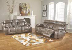 Amarillo Furniture s For Amarillo Furniture Exchange Yelp