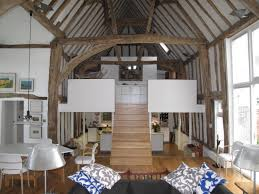Barn Home Conversion Interiors Property Of The Week A New York Barn Cversion With Twist Lloyds Barns Ridge Barn Ref Rggl In Kenley Near Shrewsbury Award Wning Google Search Cversions Turned Into Homes Converted To House Tinderbooztcom Design For Sale Crustpizza Decor Minimalist Natural Of The Metal Black Tavern Dudley Ma A Reason Why You Shouldnt Demolish Your Old Just Yet Living Room Exposed Beams Field Place This 13m Converted Garrison Ny Hails From Horse And