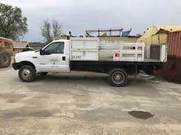 1999 Ford F-450 Service Body For Sale, 364,706 Miles | Sacramento ... 2015 F250 Supercab Custom Scelzi Service Body Walkaround Youtube Tommy Gate G2 Series Utility Bodies Intercon Truck Equipment 2008 Used Ford F350 Super Duty Xl Ext Cab 4x4 Knapheide Professional Prting Design Services Mantua Sign Lighting Cliffside Gallery Monroe Cm Sb Utility Body On A Dodge Truck Rondo1888 Bed Covers Gmc 3500 Double Cab 4x4 Duramax Over 7k Off Slide In And