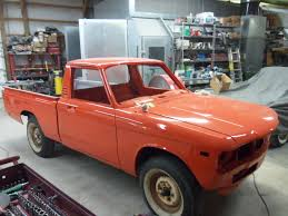 75 Chevy Luv Restoration Is Really Starting To Look Like Something ... Turn Signal Wiring Diagram Chevy Truck Examples Designs Of 75 Image Stepside 2012 Anwarjpg Matchbox Cars Wiki 072018 Gm 1500 Silverado Chevy 25 Leveling Lift Gmc Sierra 1975 C K10 Homegrown Kevs Classics C10 Squarebody At Turlock Swap Meet Squarebody Or Bangshiftcom This Might Be The Most Perfect Short Bed Square Body Chronicles Low N Loud Pinterest Chevrolet 8898 What Size Tire And Wheel Are You Running Page 2 My New Build Chevy The General Lee Nc4x4 2015 Silverado 6 Rough Country 2957518 Toyo Open 195 Alinum Dual Wheels For 3500 Dually 2011current Official Picture Thread