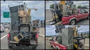 100 Truck Stop Stories Police Stop Overloaded Truck On I91 WPRI 4searchcom
