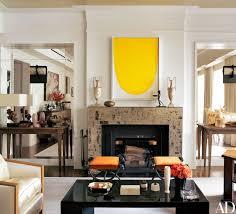 100 Jacobs Architects 26 Fashion Designers Including Diane Von Furstenberg And