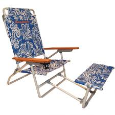 Tommy Bahama Beach Chairs 2017 by Furniture Home Dc21b49ac5c73332487417d065358712 Beach Chairs