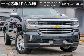 Barry Cullen Chevrolet Cadillac Ltd Is A Guelph Cadillac, Chevrolet ... Roseville Summit White 2018 Gmc Sierra 1500 New Truck For Sale 280279 Custom Cadillac Deville Pickup Is Nothing Like The Escalade Ext 2007 Top Speed 2017 Overview Cargurus Cts Colors Release Date Redesign Price This Pink Monster With Horns Criffel Range Otago South Caddys Shines Bright On Adv1 Spec Wheels Barry Cullen Chevrolet Ltd A Guelph 20 And Esv What To Expect Automobile Front Stock Photo 47560 Cadillacs Allnew 2015 Said Be Priced From 72690
