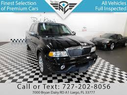 Used 2002 Lincoln Blackwood For Sale In Atlanta, GA - CarGurus 2002 Lincoln Blackwood Pickup For Sale Classiccarscom Cc1133632 Truck Sold Vantage Sports Cars Curbside Classic Versailles Part Ii Rm Sothebys Auburn Fall 2018 By Owner In Pickens Wv 26230 Lincoln Blackwood On 26 Youtube Used Base Rwd For Pauls Valley Ok Sale At Copart Gaston Sc Lot 55634448 Price Modifications Pictures Moibibiki Wikipedia