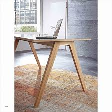 bureau ikea treteaux bureau bureau treteau verre best of treteaux en bois table de lit