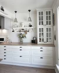 Corner Pantry Cabinet Dimensions by Kitchen Design Marvellous Ikea Side Cabinet Ikea Cabinets Cost