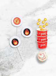 Fire Truck Cupcake Toppers | Products Fire Engine Cupcake Toppers Fire Truck Cupcake Set Of 12 In 2018 Products Pinterest Emma Rameys Firetruck 3rd Birthday Party Lamberts Lately Fireman Firehouse Etsy Monster Cake Ideas Edible With Free Printables How To Nest For Less Refighter Boy Truck Topper Image Rebecca Cakes Bakes Pin By Diana Olivas On Diana Cupcakes Fondant Red Yellow Rad Hostess The Mommyapolis