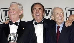 us comic actor jim nabors tv s beloved gomer pyle dies at 87