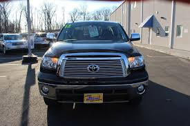 Toyota Tundra In New Jersey For Sale ▷ Used Cars On Buysellsearch Used 2009 Gmc 2500 4wd 1 Ton Pickup Truck For Sale In New 2017 Ford F150 Truck Built Tough Fordcom Dump For Sell Also Asphalt Tarps As Well Pickup Bed Cars For Sale Used 2008 Lincoln Mark Lt In 4x4 East Lodi Nj The Nissan Titan Xd Is Best You Can Buy Rescue Trucks Fire Squads Chevy Legends 100 Year History Chevrolet Car Dealer Waterford Works Preowned Vehicles Near Intertional Harvester Classics On Autotrader W5500 Stake Body Jersey 11129 M715 Kaiser Jeep Page