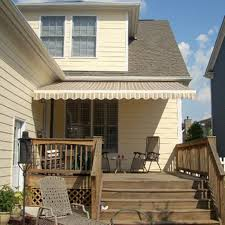 Retractable Awnings 12x10   Compare Prices At Nextag Retractable Awning Review Castlecreek Retractable Awning Bromame Backyards Beautiful Backyard Shade Cheap Modern Coffee Tables Awningshoulder 13u0027w X10u0027d Outdoor Patio 10 X Table Designs Ideas Costco But Did You Know Claroo Traditional 425214 Awnings Shades At Guide Gear 12x10 196953