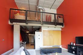 100 The Garage Loft Apartments Gateway S Des Moines IA Com