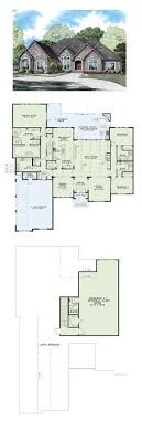 Genius Ranch Country Home Plans by Plan 60577nd Grand Foyer Welcome Foyers Timber Beams And
