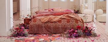 raum schlafzimmer