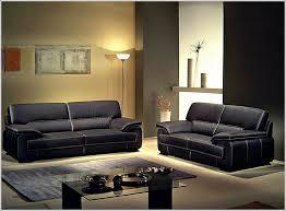 canapé salon center protege canape anti glisse fresh salon center canapé idées de