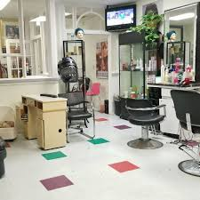 Antonia's Beauty Salon - Massage Service - Danbury, Connecticut ... Chairs Pedicure Beauty Salon Stock Photo Aterrvgmailcom Fniture Complete Gallery Perfect Hair New Cyprus Guide Brand Interior Of European Picture And Beauty Salon Equipment Fniture Gamma Bross Exhibitor Details Property For Sale Offers Conderucedbusiness For Style Classical Single Sofa Living Room Fashion Leisure Modern Professional Mirrors Ashamaa Design Parisian Elegant Marc Equipments Pvt Ltd Imt Manesar Salon In A Luxury Hotel Moscow 136825411 Alamy