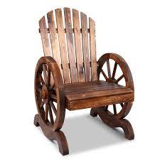 Buy Cheap Outdoor Furniture Online | Wicker Outdoor Furniture Sale Aus Antique And Vintage Rocking Chairs 877 For Sale At 1stdibs Used For Chairish Top 10 Outdoor Of 2019 Video Review 11 Best Rockers Your Porch Wooden Chair Indoor Solid Wood Rocker Amazoncom Charlog Single With Star Patio Best Rocking Chairs The Ipdent John Lewis Leia Fsccertified Eucalyptus Buy Online Modern Black It 130828b Home Depot Butterfly Adult Size