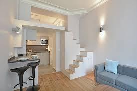 meubler un petit espace comme un architecte d 39 int rieur aménager un petit espace zoom sur trois mini duplex