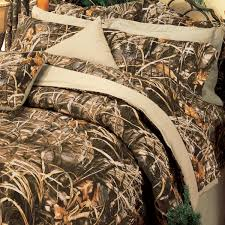Realtree Camo Sheet Sets California King Size Realtree Max 4 Camo