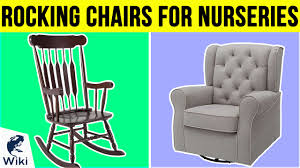 Top 10 Rocking Chairs For Nurseries Of 2019 | Video Review Is Your Chair Killing You The Consequences Of Comfort Rocking By Gae Aulenti For Poltronova 1962 Best Chairs Parenting How To Choose The Cushion Set 6 Zero Gravity Complete Guide Buying A Polywood Blog 10 Camping 20 Clevhiker Wikipedia Gaming Chairs Pc Gamer Senior Woman Texting With Smart Phone In Rocking Chair D985_68_163 Best Ipdent