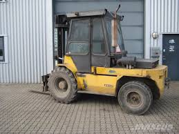 100 Diesel Trucks For Sale In Pa Heden 5440 Denmark 10276 Diesel Klifts For Sale Mascus