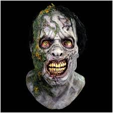 Purge Mask Halloween Uk by Unravelling The Horror Genre U2013 What U0027s Your Favourite Scary Movie