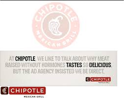 Chipotle Halloween Special 2012 by 7 Best Chipotle Brand Images On Pinterest Carrera Chipotle And