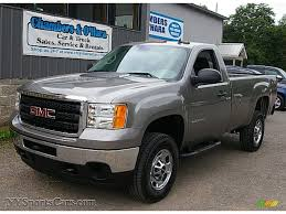 2013 Gmc Sierra For Sale | 2019-2020 New Car Release Used 2013 Mack Gu713 Mhc Truck Sales I0385352 Home Central Arizona Trailer Freightliner Coronado Glider 131 Youtube Used Freightliner Scadia Sleeper For Sale In Ca 1301 Cascadia For Sale Warner Centers Forsale Rays Inc Lvo 780 1266 Ca12564slp I0376587 Dtna Sets Truck Sales Expectations Unveils Vision 15000 Vnl300 For Semi Trucks Arrow Buy Here Pay Nissan Frontier In Dallas Tx 75243 World News 500 Trucks Sales Usa