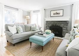 best 25 sofa arm table ideas on living room tables