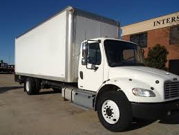 100 Used Box Trucks For Sale By Owner USED 2012 FREIGHTLINER M2 BOX VAN TRUCK FOR SALE IN GA 1808