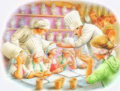 la cuisine de martine martine fait la cuisine 20 children illustrators