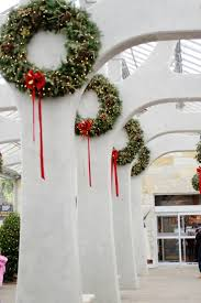 Meijer Christmas Trees by 10 Best Grand Rapids Venues Images On Pinterest Event Venues