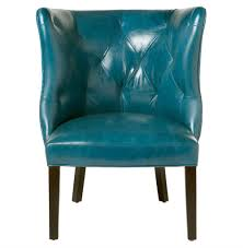 Armless Club Chair Slipcovers by Furniture Accent Chair Slipcover Teal Accent Chair Accent Arm