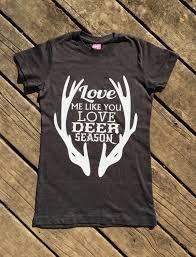 homegrown t shirt choose any state vintage tee women u0027s