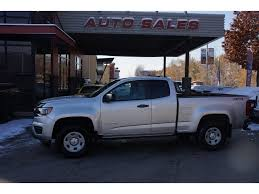 2016 Chevrolet Colorado For Sale In Kelowna, BC | Used Chevrolet Sales West Tn 2016 Chevrolet Colorado Z71 Trail Boss 4x4 Duramax Diesel Used 2015 Extended Cab Pricing For Sale Edmunds Crew Cab Navi For In 2007 Owensboro Ky Trucks Springs Youtube Hammond Louisiana Sandy Ut Hollywood Ca 4x4 Truck Northwest Sale Pre Owned Checotah Ok
