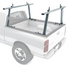 Aluminum 800Lbs Pick Up Truck Ladder Racks Contractor Lumber Utility ... Erickson 250 Lbs Steel Ladder Rack07708 The Home Depot Trrac G2 Truck Rack Complete System Truck Rack Adjustable Heavy Duty 800lbs Contractor Lumber Racks Northern Tool Equipment A Carpenters Fine Homebuilding Bwca Made Boundary Waters Gear Forum 2017 White Ford F150 Topperking Adrian Load Runner Full Size Us Upfitters American Built Offering Standard And Heavy Sick Of Working Out A Pickup Douglass Bodies Rki Rg11b Rg Series Rear Grille