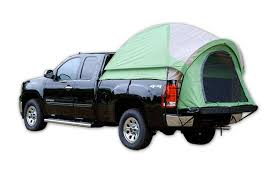 Napier Backroadz Truck Tent Best Price & Free Shipping on Napier