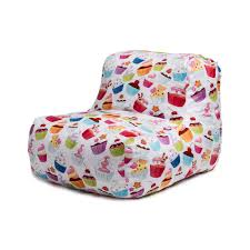 Zoomie Kids Cupcakes Bean Bag Chair | Wayfair Stuffed Animal Storage Bean Bag Chair Cover Butterflycraze Buy Small Type Fniture 1pc Lazy Sofa Comfortable Single 48 Impressive Patterned Chairs Ideas Trend4homy The Slouch Couch Beanbag Six Colours Cuddle Bed Company Pamica Ohio Large 25kg Shopee Malaysia Childrens Shop Kids Ryman Mama Baba Baby Bags Uk Quality Toddler Seats Essaouira Beanbag Pink Honey Sparks Official Website Decor For Amazoncom Flash Solid Hot Pink Cozime Newborn Support Ding Safety Soft Disco Candy Incl Filling Free Delivery Australia