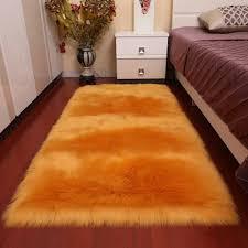 teppiche teppichböden hochflor teppich kunstfell