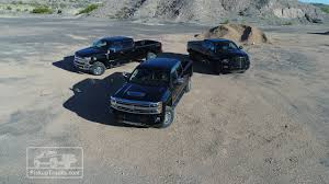 2018 One-Ton Heavy-Duty Truck Challenge — PickUpTrucks.com - YouTube Best Trucks For Towingwork Motor Trend 2017 Chevy Hd Vs Ford Sd Ram Diesel 22800 Lbs Towing Mpg 7 Fullsize Pickup Ranked From Worst To 20 Chevrolet Silverado 2500hd Reviews Toprated 2018 Edmunds 3500hd Fuel Economy Review Car Dually Truck Nondually Pros And Cons Of Each Halfton Or Heavy Duty Gas Which Is Right For You F150 1500 Battle Oneton Heavyduty Challenge Piuptruckscom Youtube