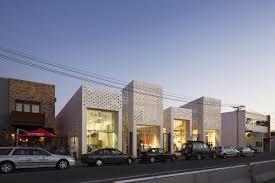 100 Rta Studio Defining The Architecture Of The Asian Century 2018