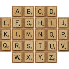 Scrabble Tile Value Change by 21 Luxury Woodworking Tools Word Scramble Egorlin Com