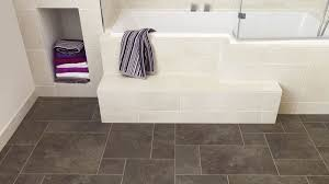 No Grout Luxury Vinyl Tile by Amazing Luxury Vinyl Tile And Plank Flooring Reviews 2017 Buyers