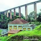 imagem de Passa-Vinte Minas Gerais n-11