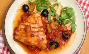 cuisiner thon frais drive sierentz courses en ligne hyper u sierentz coursesu com