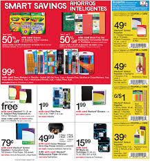 Walmart School Supplies Coupons 2018 : Deals In Las Vegas Walmart Promotions Coupon Pool Week 23 Best Tv Deals Under 1000 Free Collections 35 Hair Dye Coupons Matchups Moola Saving Mom 10 Shopping Promo Codes Sep 2019 Honey Coupons Canada Bridal Shower Gift Ideas For The Bride To Offer Extra Savings Shoppers Who Pick Up Get 18 Items Just 013 Each Money Football America Coupon Promo Code Printable Code Excellent Up 85 Discounts 12 Facts And Myths About Price Tags The Krazy How Create Onetime Use Amazon Product