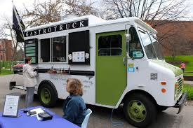 Gastrotruck Food Truck — Inbound BrewCo Minneapolis Getting Set For Uptown Food Truck Festival Wcco Cbs Best Burgers In Burger A Week Food Trucks Fight It Out For Prime Parking It Can Get 2017 Vehicle Graphics Contest Trucks Street Eats Asenzya The First Appear Today Dtown And St Golftraveller J D Foods Eight Great Worth Visit Startribunecom Northbound Smokehouse Bad Weather Brewing Company