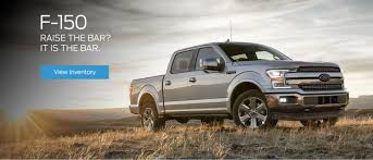 Lynn Layton Ford, Inc. In Decatur, AL - New & Used Vehicles For ... 3105 9th Ave Sw Huntsville Al 35805 Apartments Property For Used Arff Truck For Sale Firebott Alabama Welcome To Landers Mclarty Chevrolet In 2016 Highland Ridge Mesa Ridge Mr337rls Rvtradercom Convertible Cargurus Jeep Dodge Ram And Chrysler Dealer Muskoka Cars And Trucks In Best Toyota Albertville Al Luxury White 2014 Toyota Tundra Hh Home Accessory Center Lynn Layton Nissan Is A New Preowned Dealer Decatur